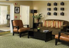 Extended Stay America Memphis - Airport - Memphis, TN
