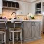 Jack Rosen Custom Kitchens Inc