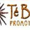 Té Bella Promotions
