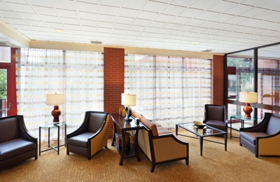 Holiday Inn Brookline Boston - Brookline, MA