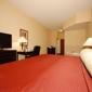 Best Western Plus Victor Inn & Suites - Victor, NY