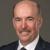 Allstate Insurance Agent: Ralph Sutter