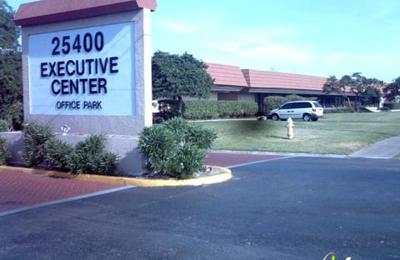 Doug Craddock Lmhc - Clearwater, FL
