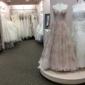 David's Bridal - Greensboro, NC