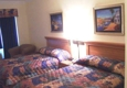 Gateway Inn & Suites - San Bruno, CA