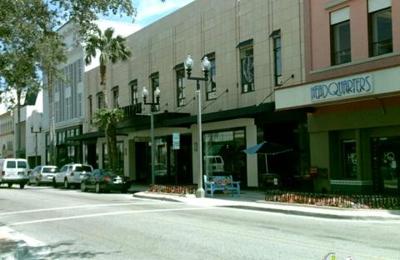Open Close Solutions - West Palm Beach, FL