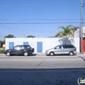Joey's - Miami, FL