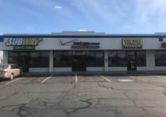 Verizon Authorized Retailer – GoWireless - Montpelier, OH