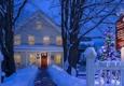 Green Mountain Inn - Stowe, VT