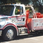 Berry Brothers Towing & Transport Inc - Oakland, CA