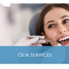 Klamath Dental Center