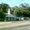Tampa Vet Center - U.S. Department of Veterans Affairs