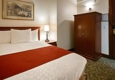 Best Western Plus Pioneer Square Hotel - Seattle, WA
