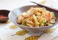 Zen Garden Chinese Cuisine - Oak Park, CA