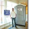 Randy-Kan Portable Restrooms