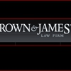 Brown And James Pc Attys