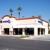 Provident Bank La Quinta