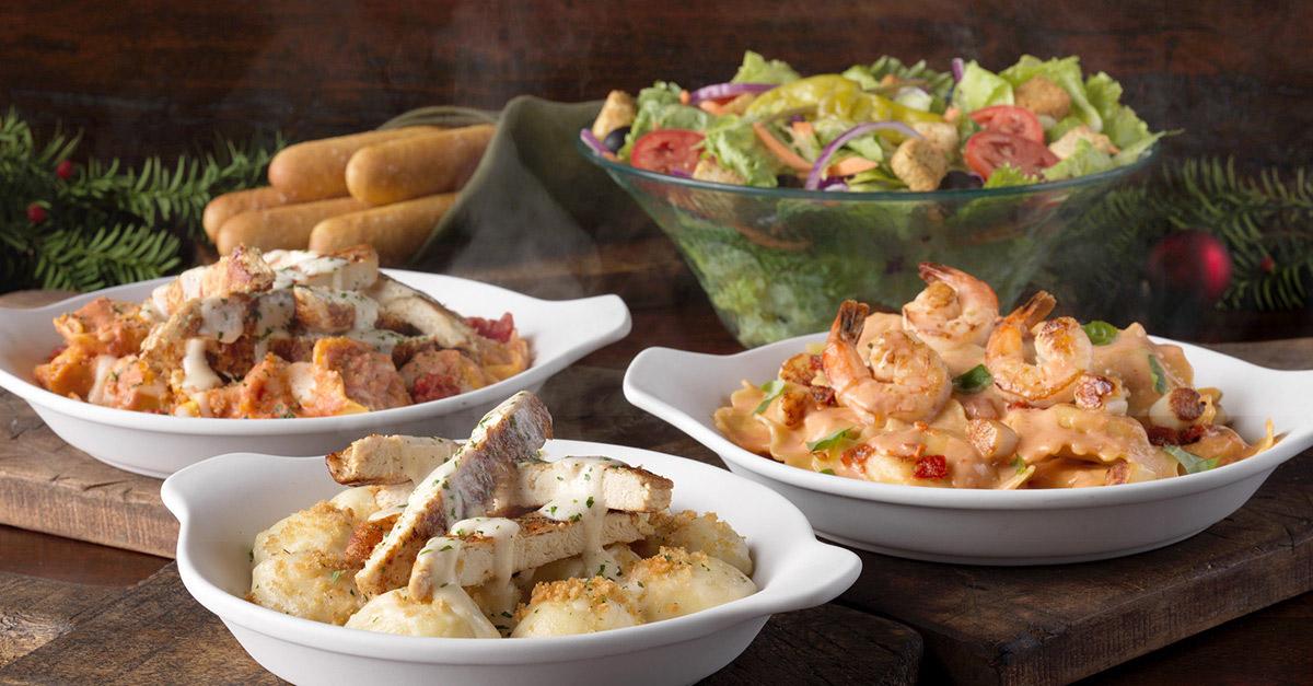 Olive Garden Italian Restaurant 1380 Highway 85 N, Fayetteville, GA 30214    YP.com