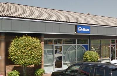 Allstate Insurance Agency The Stenmoe Agency - Auburn, WA
