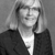 Edward Jones - Financial Advisor: Beth A Case