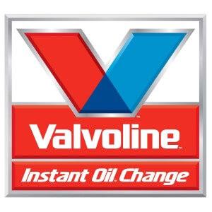 Valvoline Instant Oil Change 1061 S Hover St, Longmont, CO