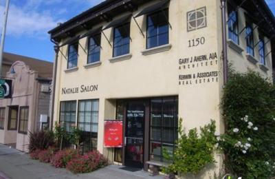 Natalie Salon - Menlo Park, CA
