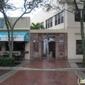 Historic Maxwell Room - Fort Lauderdale, FL