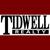 Tidwell Realty