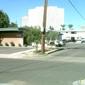 Tebo Planet Architecture - Phoenix, AZ