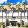 Wardley Real Estate Summerlin Office Darrell L. Dimbat