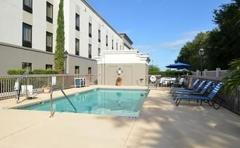 Hampton Inn & Suites Lady Lake/The Villages