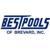 Best Pools of Brevard Inc