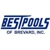 Best Pools of Brevard Inc