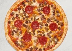MOD Pizza Bellevue - Bellevue, WA