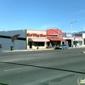 Il Vicino Wood Oven Pizza - Albuquerque, NM