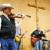 Texoma Cowboy Church
