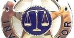 Aragon Investigations, LLC - Glendale, AZ