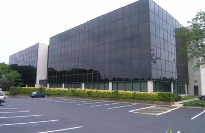 Knowledge Point 360 - Secaucus, NJ
