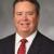 Chris Jenkins - COUNTRY Financial Representative