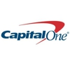 Capital One Leverage