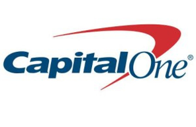 Capital One Bank - Pierre Part, LA