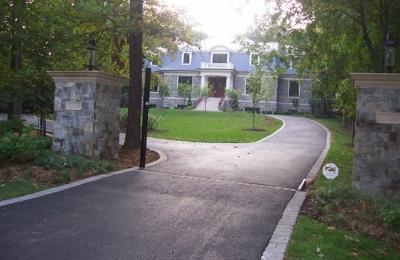 Contech Pro LLC - Rockville, MD