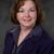 HealthMarkets Insurance - Sybil Melton