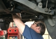 A & B Import Auto, Inc. - Fort Collins, CO