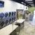 Spot Laundromats