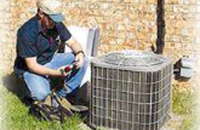 Fred's Heating & Air Conditioning - Linden, MI