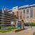 Kraske, Gerhard K, MD: UnityPoint Health – Meriter