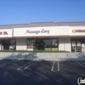 Massage Envy - Redwood City - Redwood City, CA