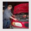 Collins Auto Repair