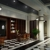 Perry Lane Hotel, a Luxury Collection Hotel, Savannah